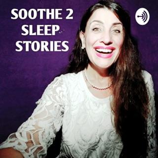Dan Jones Hypnosis Sleep Stories on Apple Podcasts