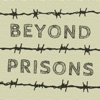 Beyond Prisons artwork