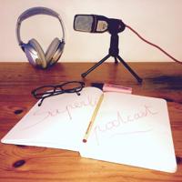 Saperlipodcast podcast