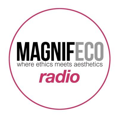 Magnifeco Radio:Heritage Radio Network
