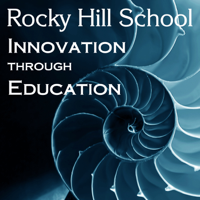 Innovation through Education podcast