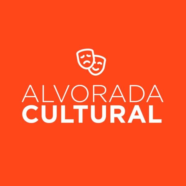 Alvorada Cultural