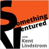 Something Ventured -- Silicon Valley Podcast artwork