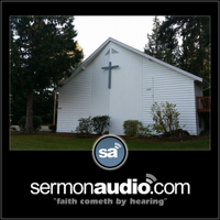 New Beginnings Church, Lynnwood podcast