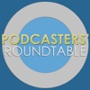 Podcasters' Roundtable artwork