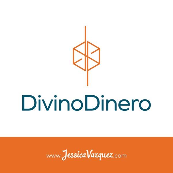 DivinoDinero con Jessica Vázquez