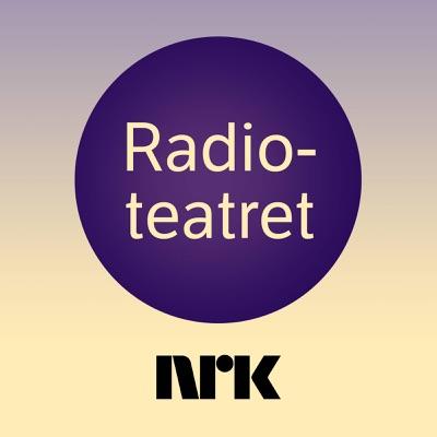 Radioteatret:NRK