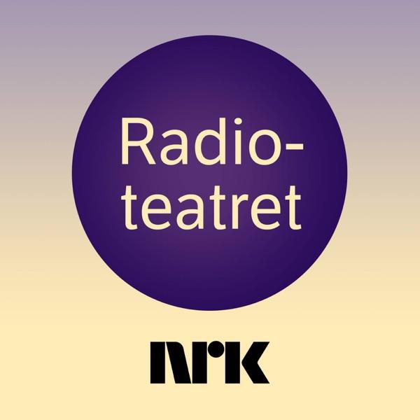 Radioteatret