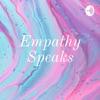 Empathy Speaks artwork