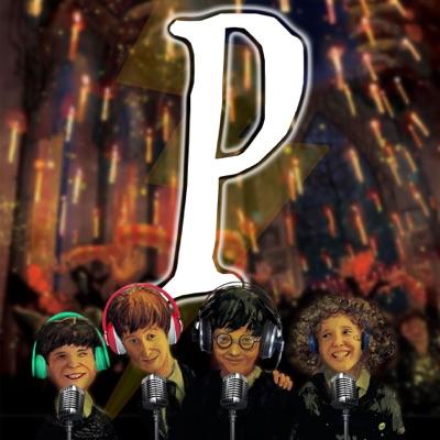Le Poudcast:Le Poudcast