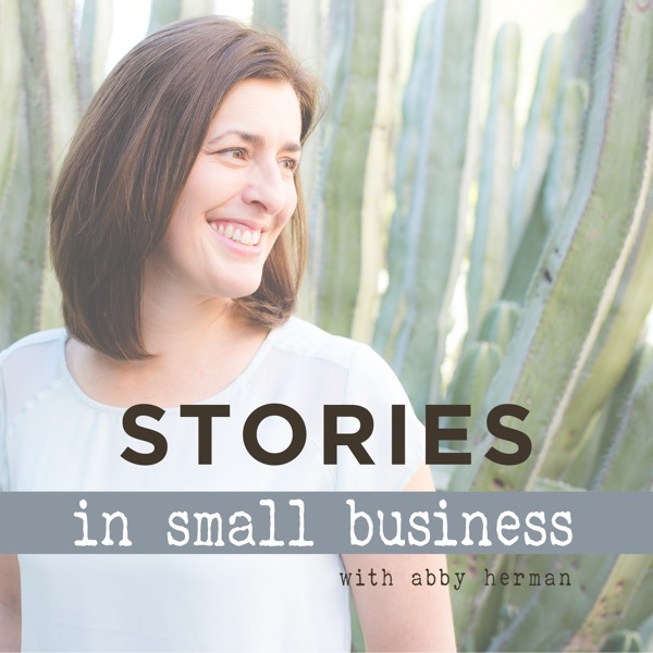 Stories in Small Business