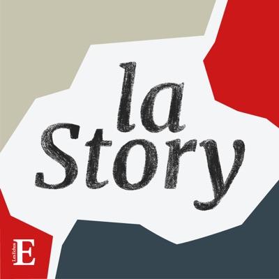 La Story:Les Echos