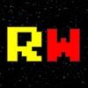 Retro Warriors artwork