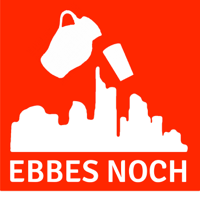 Ebbes Noch... (m4a Feed) podcast