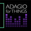 Adagio For Things