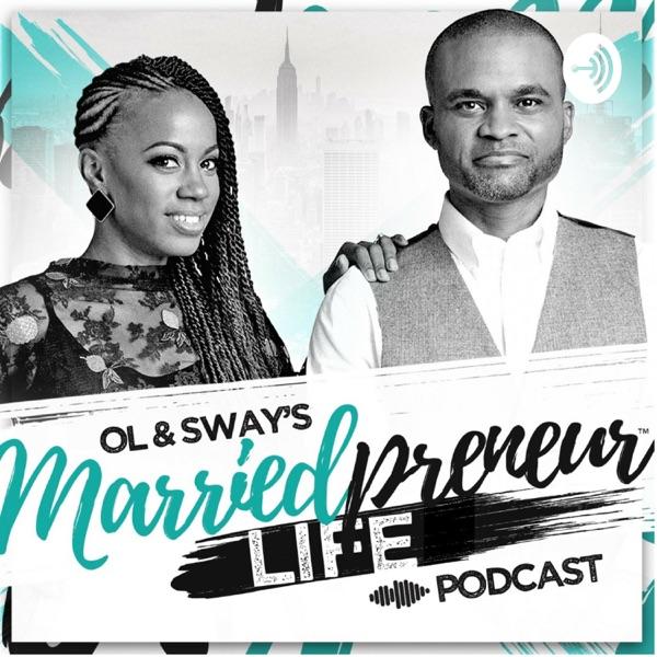 Marriedpreneur Life