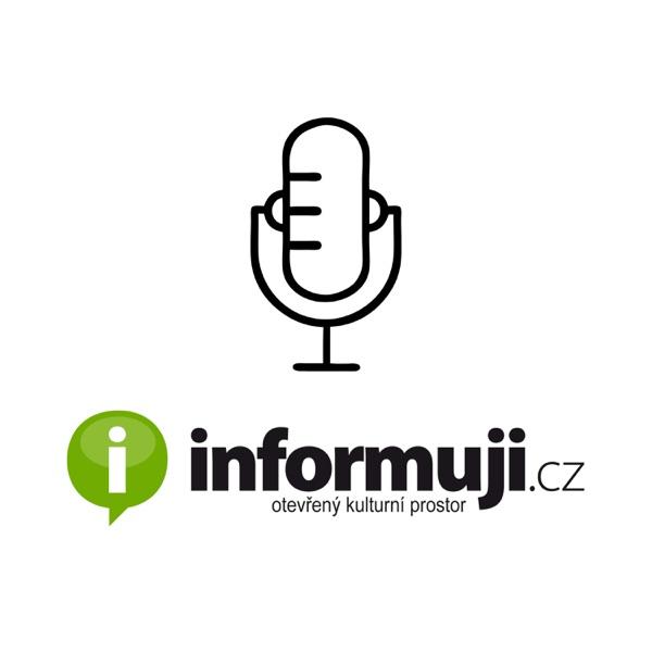 Informuji.cz's Proudcast
