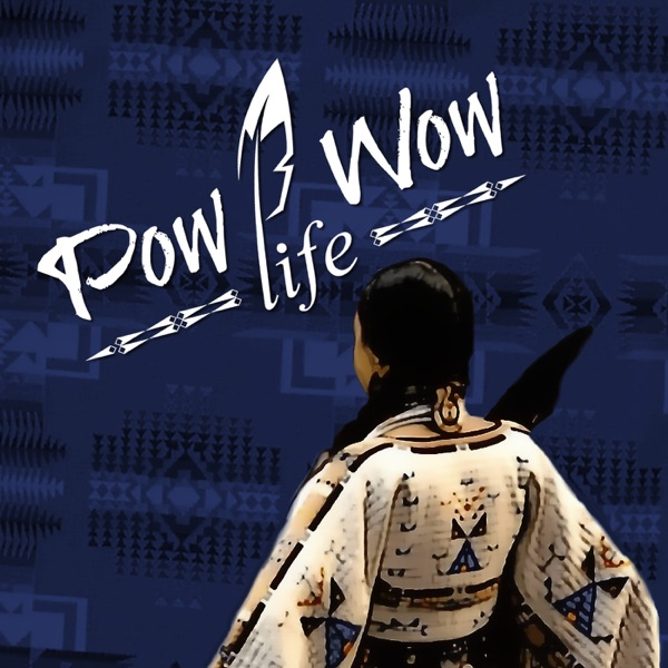 Pow Wow Life - PowWows.com
