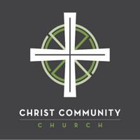 Sermons - Christ Community Church podcast