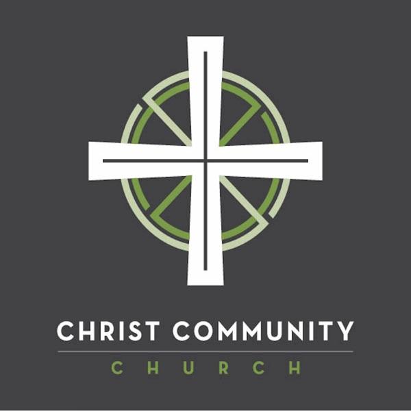Sermons - Christ Community Church