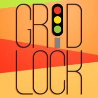 Gridlock Podcast podcast