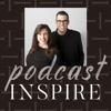 Inspire Wedding and Lifestyle Show Podcast artwork
