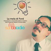 Trasmissioni – La Mela di Ford podcast