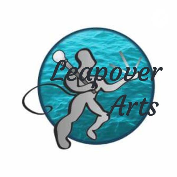 Leapover Arts