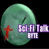 Sci-Fi Talk Byte artwork