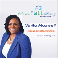 SuccessFULL Living podcast