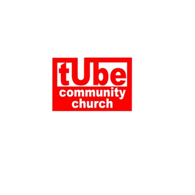 Tube Community Church