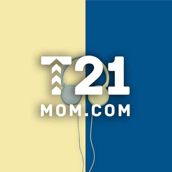 T21Mom.com