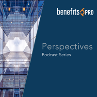 BenefitsPRO-Perspectives's podcast podcast