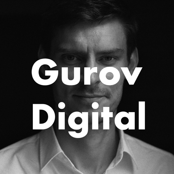 Gurov Digital