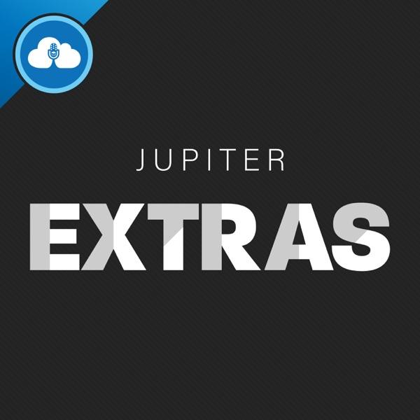 Jupiter Extras