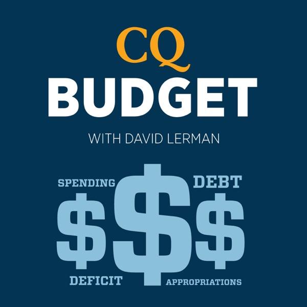 CQ Budget