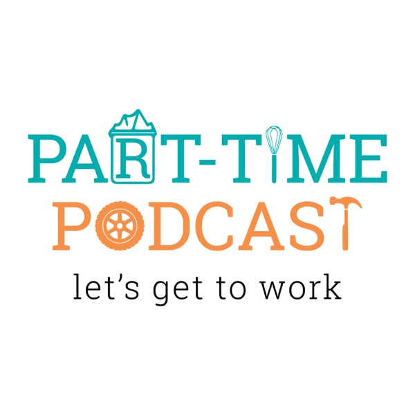 Part-Time Podcast