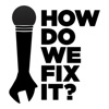 How Do We Fix It? artwork