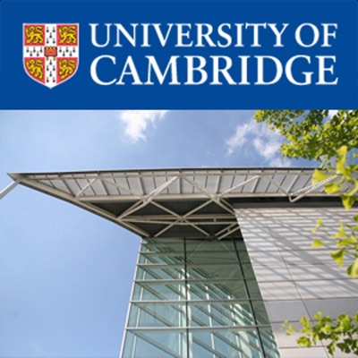 Cambridge Law: Public Lectures from the Faculty of Law:Cambridge University