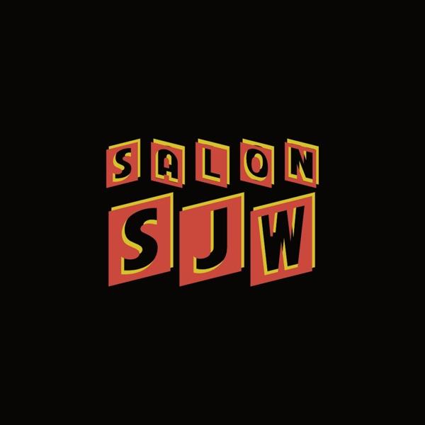 Salon SJW