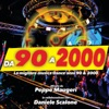 DA 90 a 2000