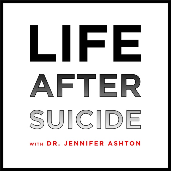 Life After Suicide image