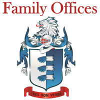 Family Office Podcast:  Private Investor Interviews, Ultra-Wealthy Investment Strategies| Commercial Real Estate Investing, P podcast