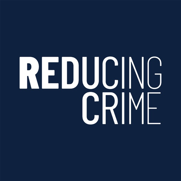 Reducing Crime