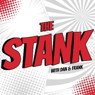 The Stank:Santagato Studios