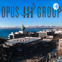 Your Money--Opus 111 Group podcast