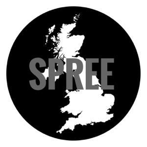 Spree: British True Crime