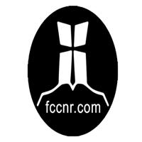 FCCNR - Family Christian Center podcast