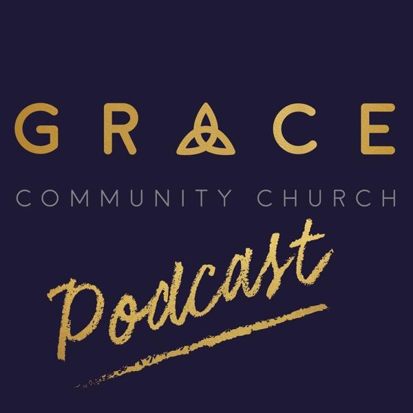 Grace Community Church Bartlesville