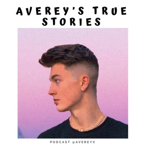 Averey's True Stories